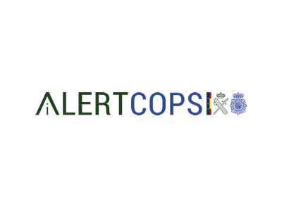 Alertcops, App Mobile de alertas ciudadanas